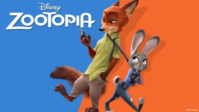 zootopia-title