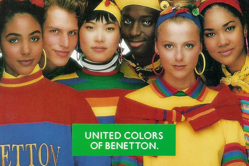 benetton-ad-4