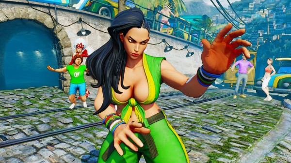 laura-sf5-screenshot19