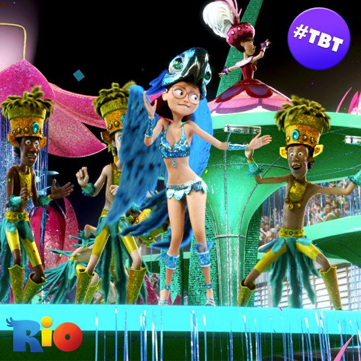 linda-gunderson-rio-carnival