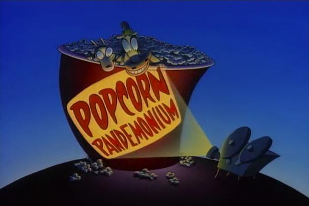popcorn_pandemonium-title-card