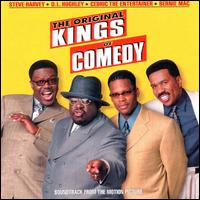 the_oringinal_kings_ost