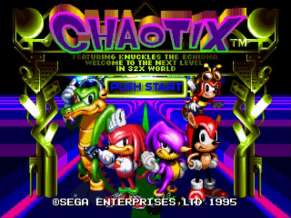 knuckles_chaotix