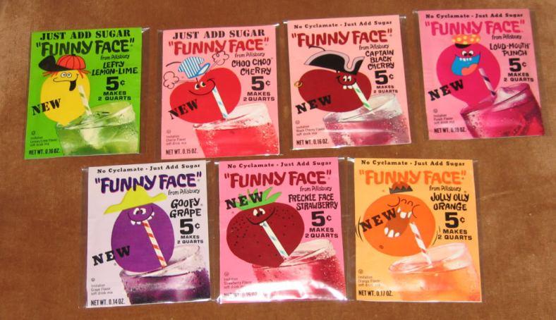 funnyface-1