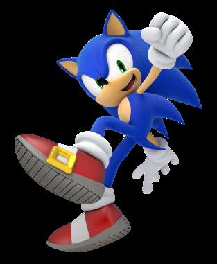 SLW_New_Sonic