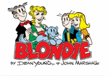 Blondie_Logo_2007