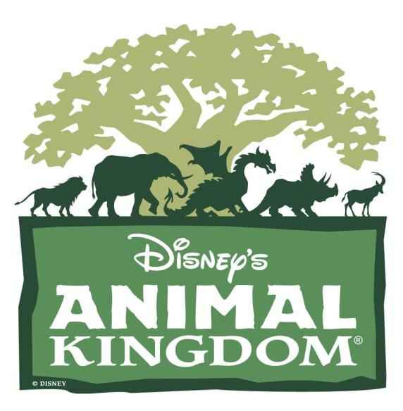 disney-animal-kingdom-logo