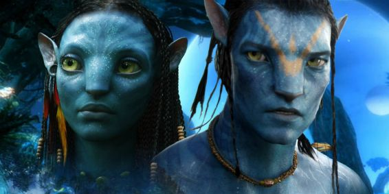 james-cameron-avatar-2-3-4-5-release-dates