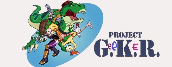 project_geeker