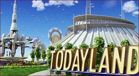 todayland
