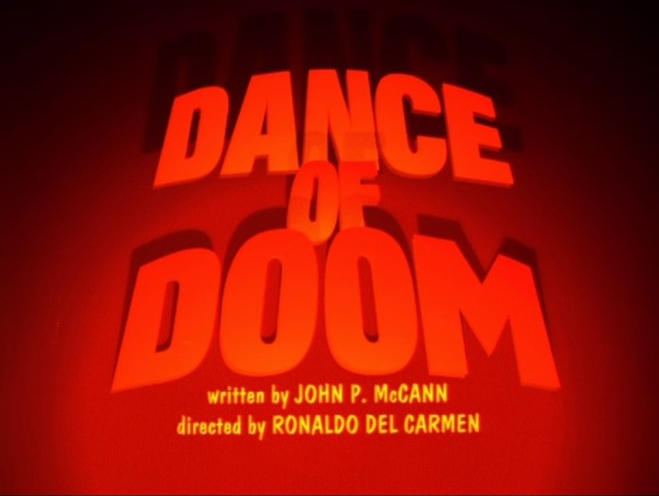 Dance_of_doom-0