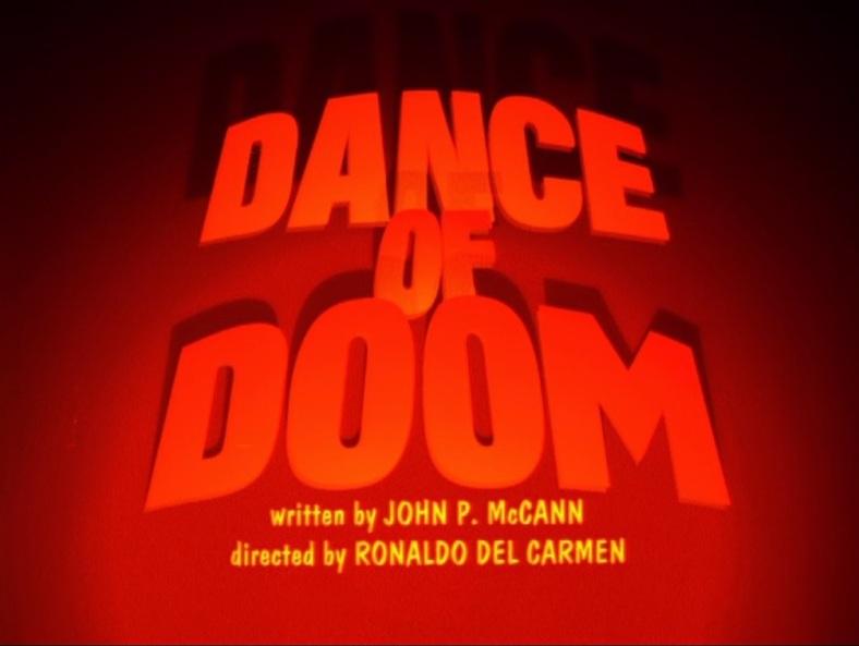 Dance_of_doom-0