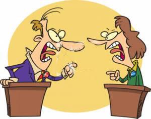 debate-clipart
