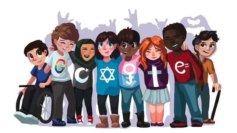 Google Doodle March 31st