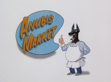 Anubis Markets