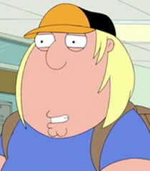 chris-griffin-family-guy-4.7