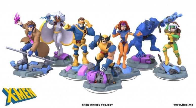 Disney Infinity xmengroupshot-small-1024x569