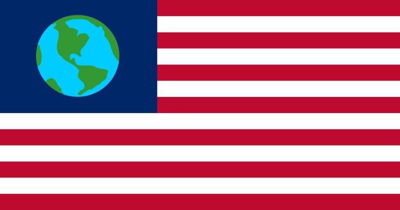 Futurama_flag_of_Earth.svg
