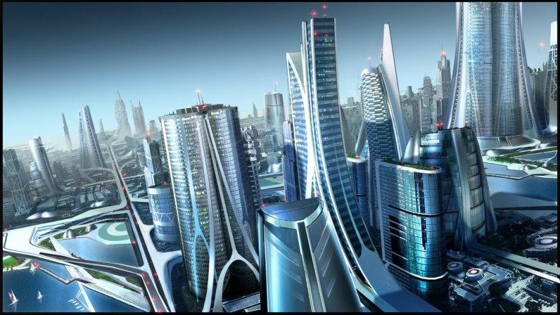 Future_city_too_by_robertdbrown-d3gq92q
