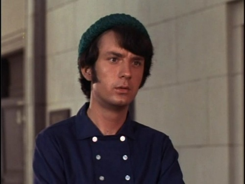 Mike-Nesmith-the-monkees-19225594-500-375