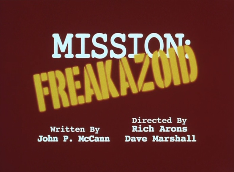 Mission_freakazoid