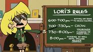 S1E03B_Lori's_rules
