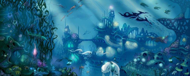 underwater_city_by_mdimotta-d5byalt