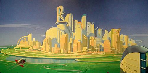 wilbur_robinson_city