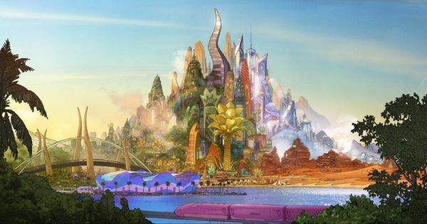 zootopia_city_concept_art_001