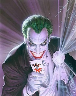 Joker_(DC_Comics_character)