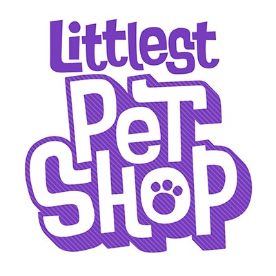 Littlest_Pet_Shop_(2018_TV_series)_logo