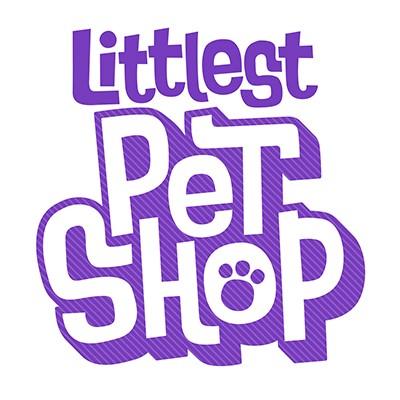 Littlest_Pet_Shop_(2018_TV_series)_logo