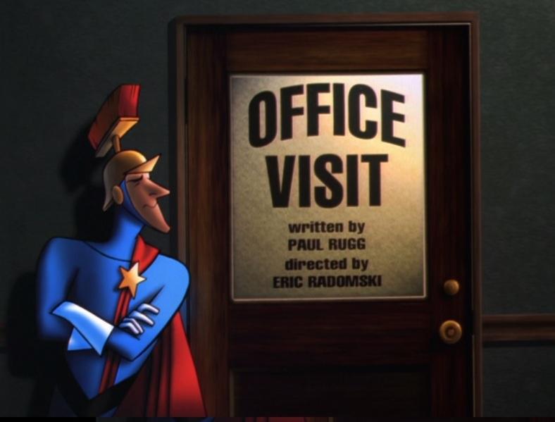 Office_visit