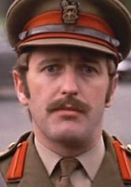 Graham Chapman And Now for Something Completely Different (1971) 5