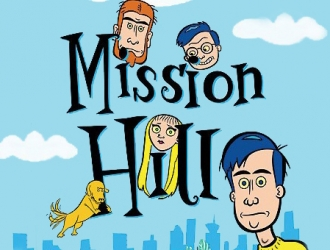 mission_hill-show