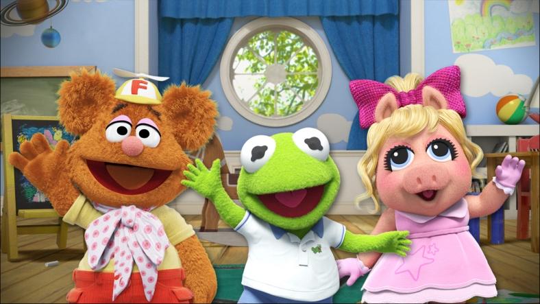 Muppet-Babies-