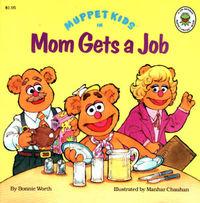 Muppet Kids 3