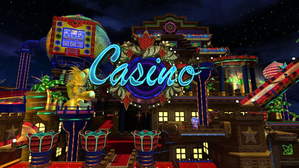 Casino-Night-Sonic-Generations