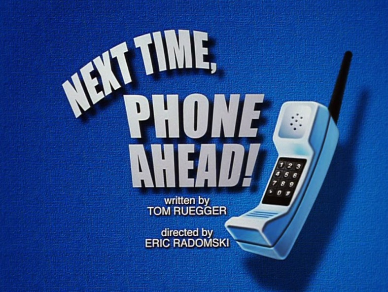 Next_time_phone_ahead