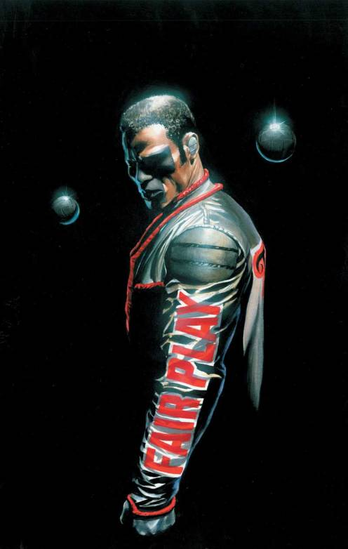Mister_Terrific_Michael_Holt_0001
