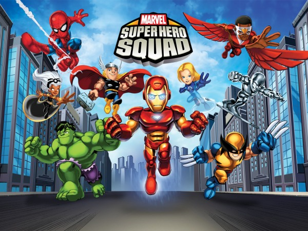 superherosquad_heros_1280X960