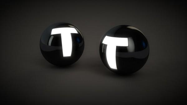 T-Spheres