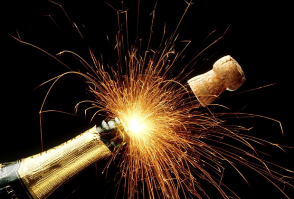 sparkling-wines-on-New-Years-Eve