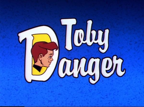 Toby_danger