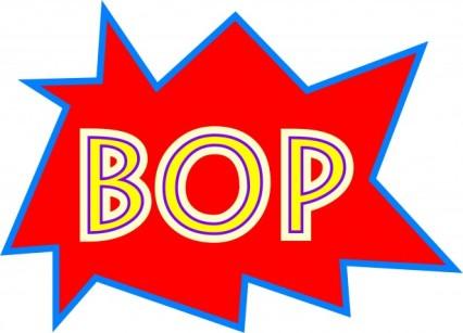 bop-sound-effect
