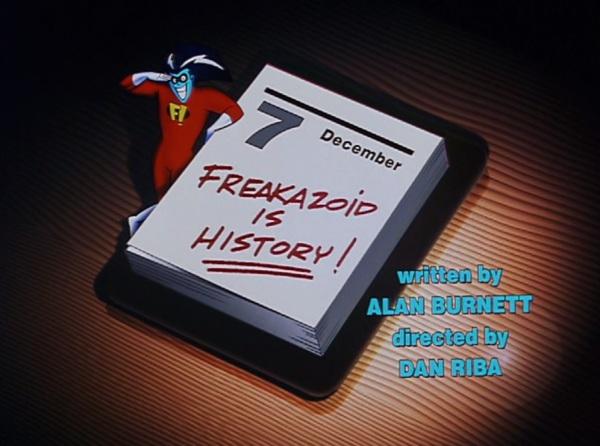 Freakazoid_is_history