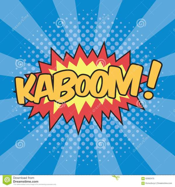 kaboom-wording-sound-effect-comic-speech-bubble-62992475