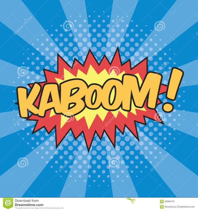 kaboom-wording-sound-effect-comic-speech-bubble-62992475