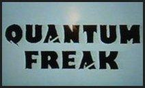 quantumfreaklogo
