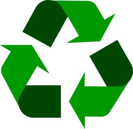 recycle-symbol-symbol-logo